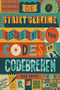 codes